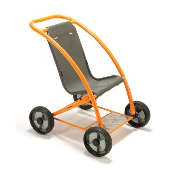 Children's Play Vehicles, Profile, Circleline Range, Stroller, Age 3+, Each