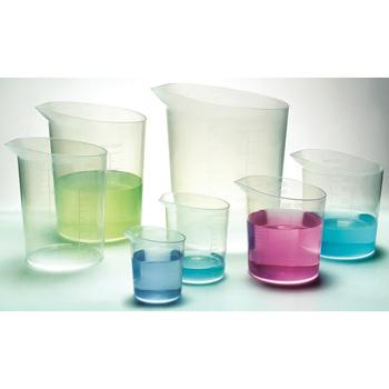 Beaker Set, Pack of 7