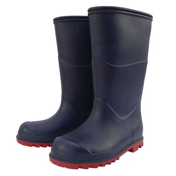 Classic Wellies, Navy, Set of 5 Pairs