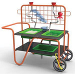 Mobile Sand & Water Activity Centre, Each