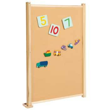 Millhouse(TM), Role Play Panels, Display, Each