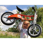 Lightweight Balance Bike, 3-6 Years, Each