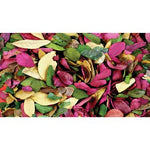 Dried Leaves, Pack of 50G