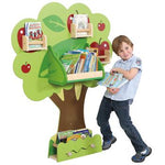 Apple Tree Display Unit, Each