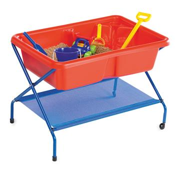 Rockface Sand & Water Table, Age 3+, Each