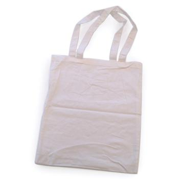 Calico Bag, Each