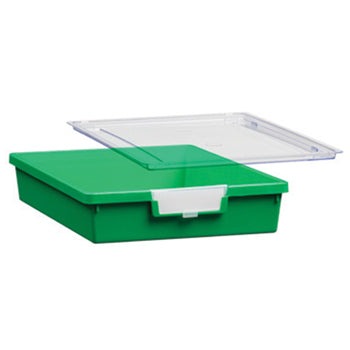 Certwood, Storage Trays, Tray Lid, Each