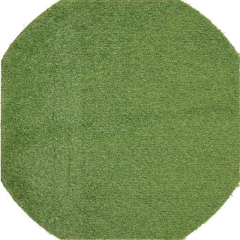 Tuff Tray Mats, Grass, Junior, Each