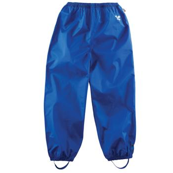 Original Trousers, Royal Blue