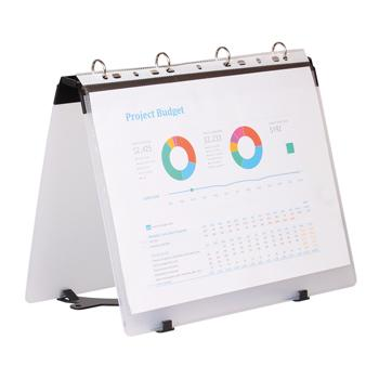 A4 Table Top Presenter, Each