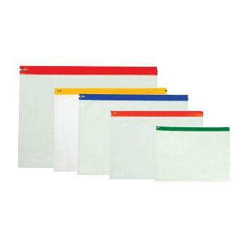 Document Wallets, Pack of 25