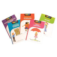Stories for Special Children, Set of 10