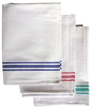Tea Towels, Catering, Pack of 10