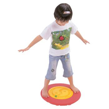 Physical & Motor Skills Development, Tai Chi Balance Board, Set