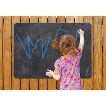 Outdoor Boards, Chalkboard, Each