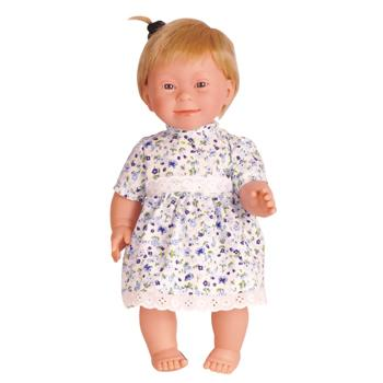 Down's Syndrome Dolls, Girl, Girl, Each
