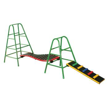 Play Gym, Set 2, Age 3+, Set