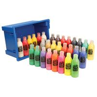 Paint, Ready Mixed, Class Pack, Tray of 30 x 300ml