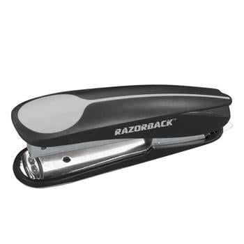 Staplers, Pocket Size, Razorback(TM) RXC1000, Each