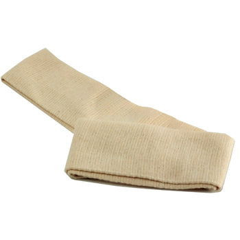 Bandages, Tubular Support BP, Size C (adult), Each