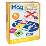 Magtronix(TM) Starter Set