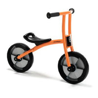 Children's Play Vehicles, Profile, Circleline Range, Bikerunner, Ages 3-5, Each