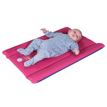 Changing Mat, Age 3 Mths+, Each