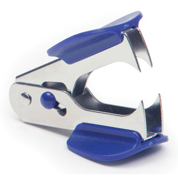 Staple Removers, Claw Type, Each