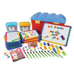 Magnetic, Show-Me(R), Group Pack, Set
