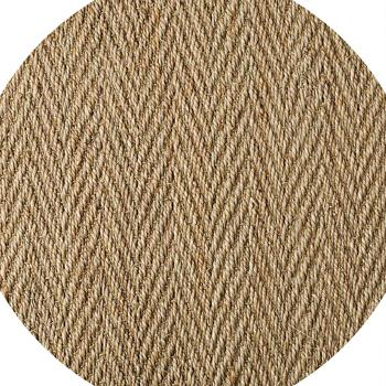 Junior Play Tray Mats, Coir, Each