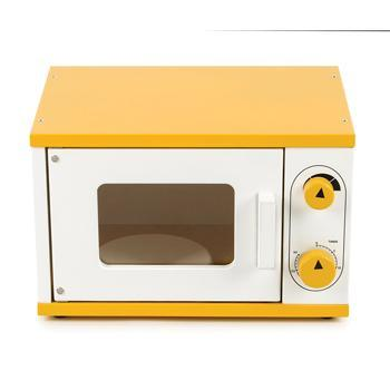 Bright Kitchen Range, Microwave, Each