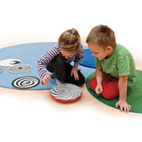 Spinning Illusions, Age 3+, Each