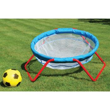Basketball, Giant Catch Net, Age 3+, Each