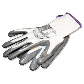 Litter Pickers, Accessories, Kids' Rigger Gloves, The Helping Hand Company, Pair