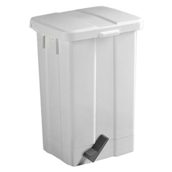 Baby Changing, Pedal Bin, Each