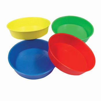 Dip Bowls, Set of 10