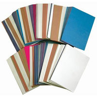 Bumper Value Assorted Packs, Paper, Pack