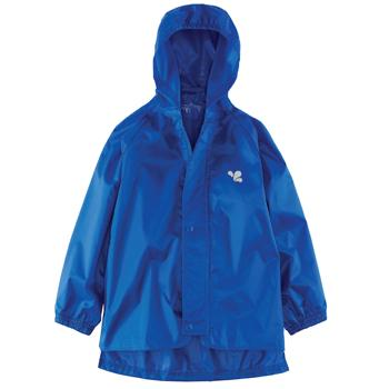 Original Jacket, Royal Blue, Pack of 5