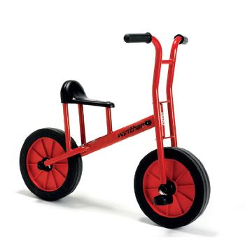 Children's Play Vehicles, Profile, Viking Range, Bicycle - Large, Age 6-10, Each