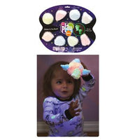 Playfoam(R) Glow In The Dark, Set