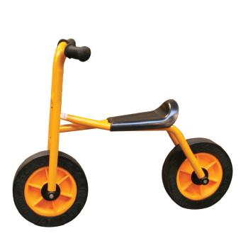 Play Vehicles Rabo, Mini Runner, Age 1-4