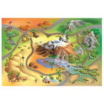 Adventure Playmat, Each
