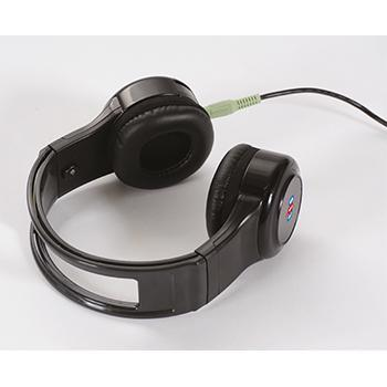 Easi-Headphones, Age 3+, Each