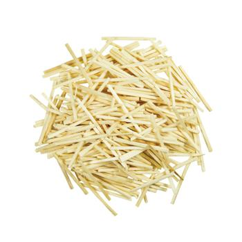 Matchsticks, Natural, 40mm Long Approx., Pack of 5000