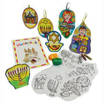 Festival Activity Packs, Hanukkah, Pack