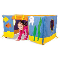 Table Tent, Age 1+, Each