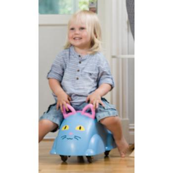 Cute Rider, Cat, Age 1-5, Each