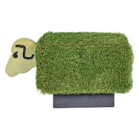 Grass Covered Seating, Sheep, Each