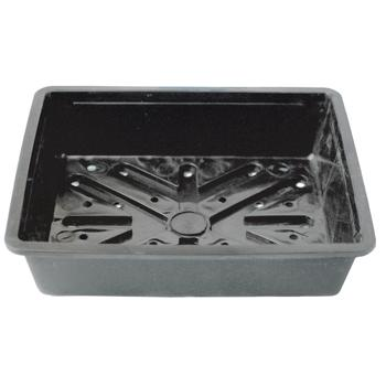 Seed Tray, 215 x 150 x 50mm, Each