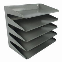 Desktop Storage (For A4 Papers), Letter Tray, Each